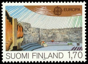 Temppeliaukio-Church-1983