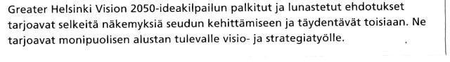 GHTeksti2