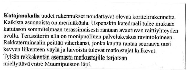 tekstiSkatta