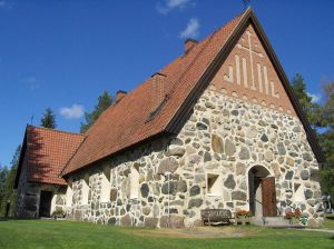 1024px-Aitolahti_old_church1
