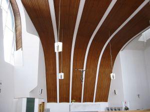 1024px-Heilig_Geist_Kirche_Alvar_Aalto