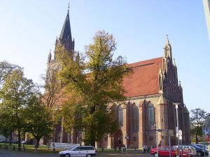 1024px-Marienkirche_in_Neubrandenburg_2