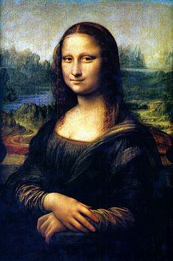 250px-Mona_Lisa-restored
