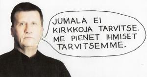 JuhaVuori1