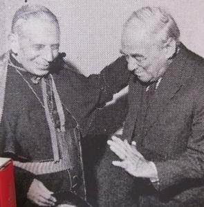 kardinaali