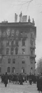 320px-Soviet-embassy-Hki-1944