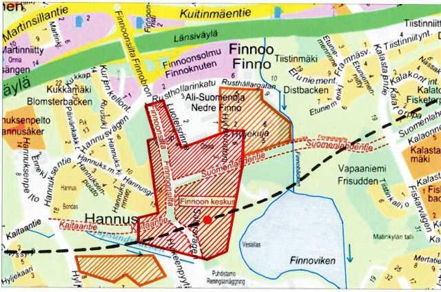 Finnoonkeskus3