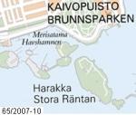 Harakka