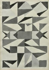 abstrakti
