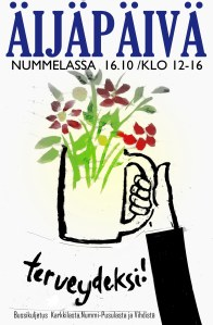 ÄijäPäivä2005