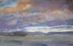 Akvarello2012(2)