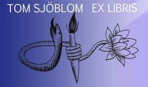 ExLibris2010