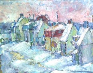 Karkkila1956(2)