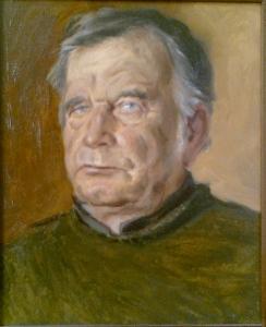 Mutokuva1982(1)