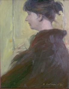 Mutokuva1982(4)