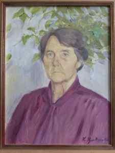 Mutokuva1986