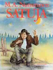 satuja1