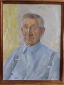 Vaari1986