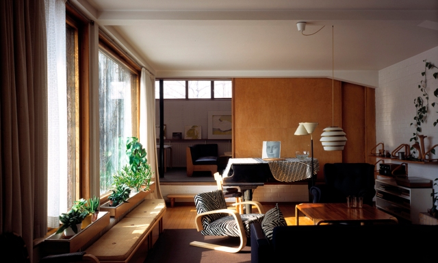 museums-aalto-house