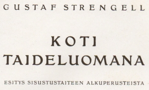 StrengellA