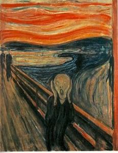 250px-The_Scream