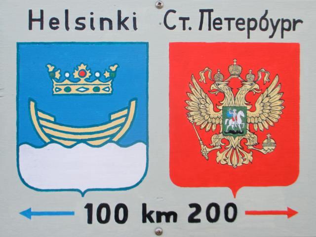 HelsinkiPietari