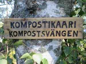 Kompostikaari1
