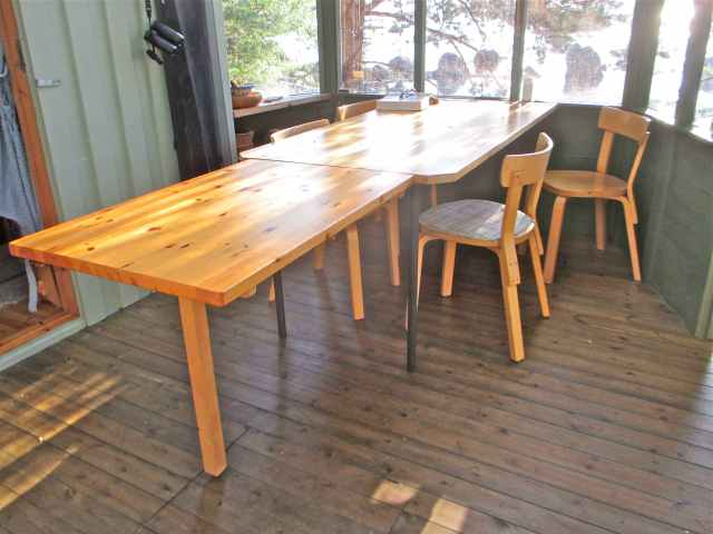 Lisäpöytä2