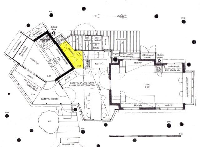 palatsi2