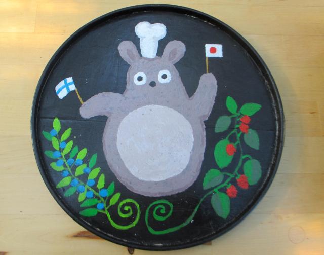 Totoro15