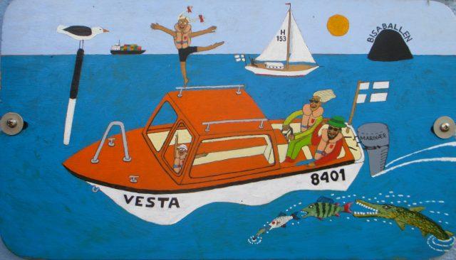 Vesta84