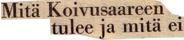68Lehti2