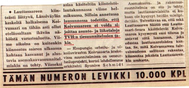 68Lehti4