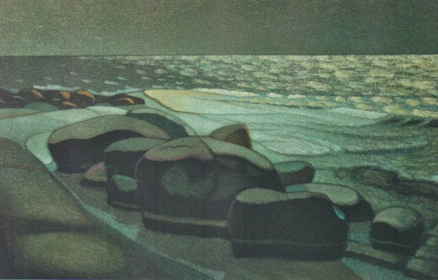 Kivienranta2007
