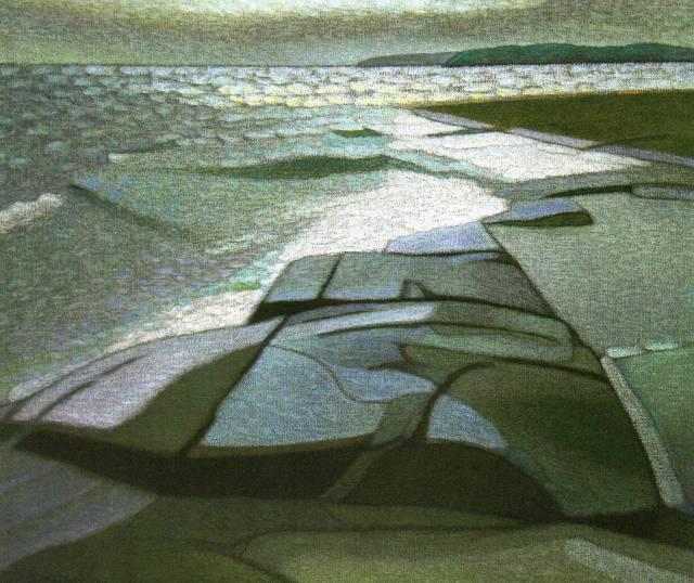 Laakeakallio2010