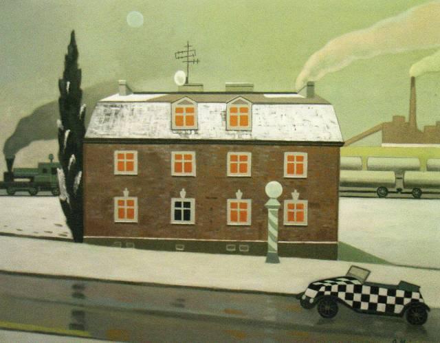 PunainenTalo2002