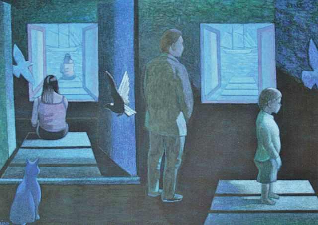 RunoilijanHuoneet2008