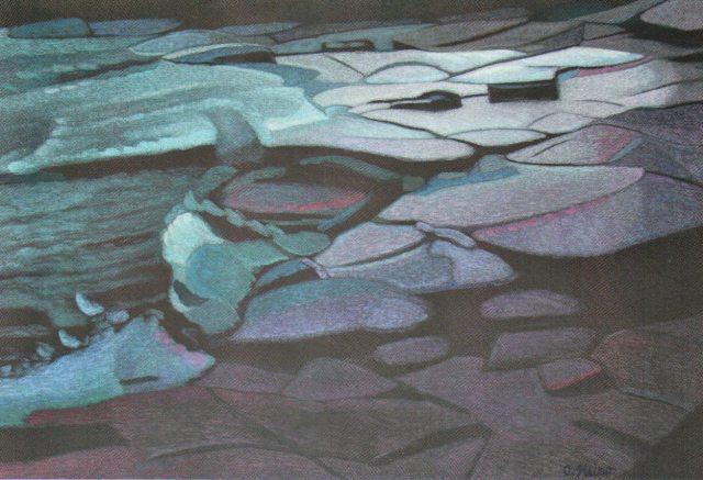 Vastavaloranta2007