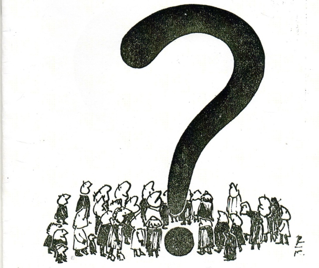 Kysymys1