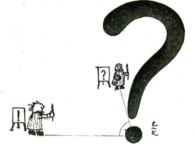 kysymys11