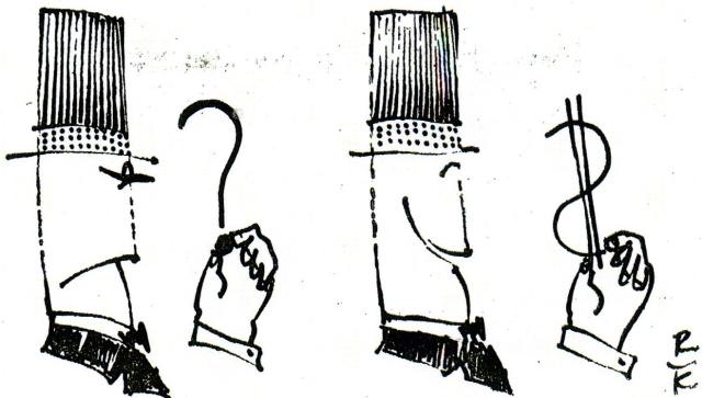 kysymys16