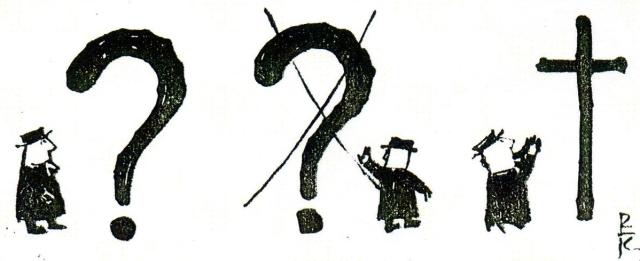 kysymys17