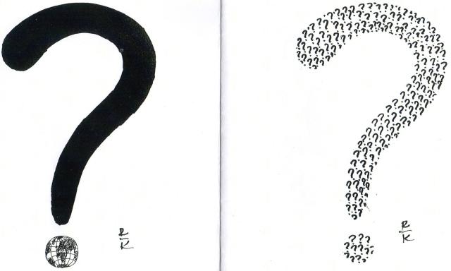 kysymys2