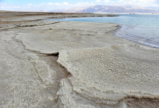 1024px-Dead_Sea_Halite_View_031712