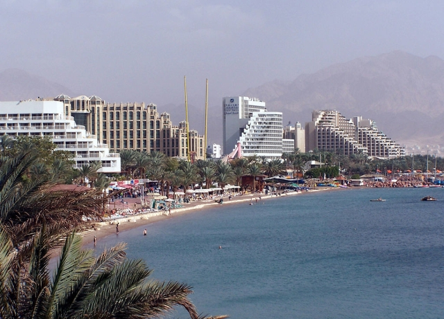1024px-North_Beach_Eilat