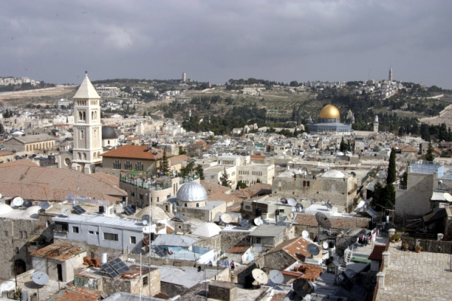 Old_City_(Jerusalem)