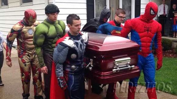 5-year-old-boy-has-superhero-themed-funeral__oPt