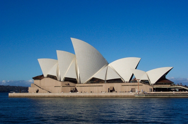 1024px-Sydney_Opera_House_Sails