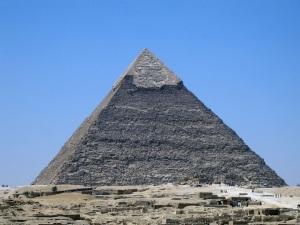 egypt-84492_960_720