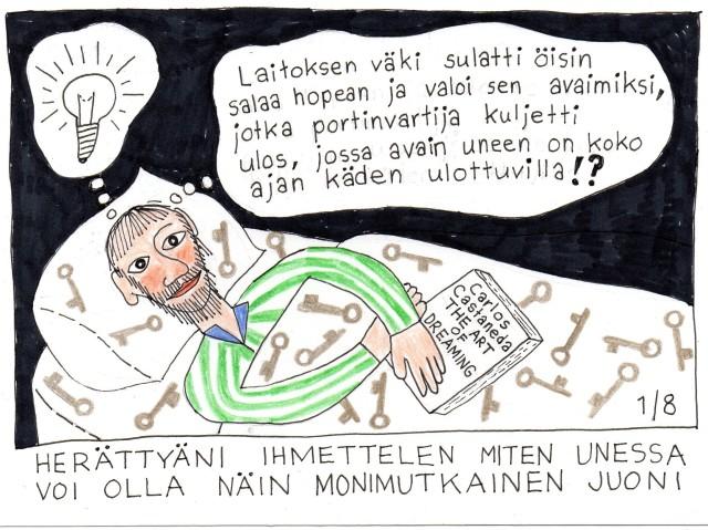 Uni1:8